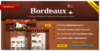 0001-bordeaux-wordpress-banner-590x300.__thumbnail
