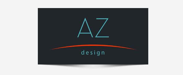 AZ-Design