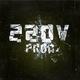 220V_Prod
