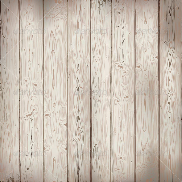 GraphicRiver Wooden Texture 4599563