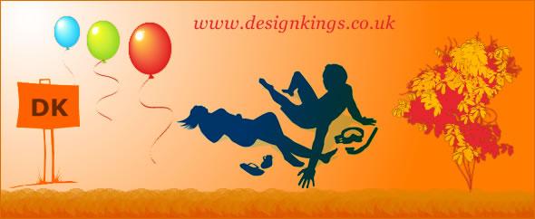 DesignKings