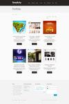 03_portfolio_modern.__thumbnail