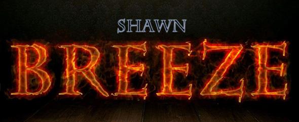 ShawnBreeZe
