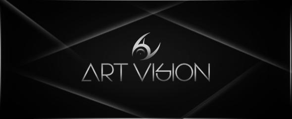 artvision456