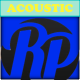 Folk Acoustic Ad Loop