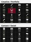 09_icons.__thumbnail