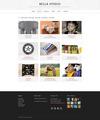 05_works.__thumbnail