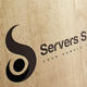 Servers System - GraphicRiver Item for Sale