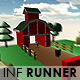 Infinite Running Game Starter Kit - ActiveDen Item for Sale