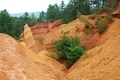 Ocher in Roussillon - PhotoDune Item for Sale