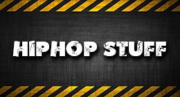 Hip-Hop Stuff