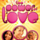 Power of Love Church Flyer Template - GraphicRiver Item for Sale