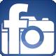 Facebook รูปภาพ Downloader - รายการ WorldWideScripts.net ขาย