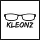 KleonZ