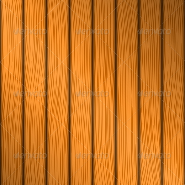 GraphicRiver Wooden Surface 4605127
