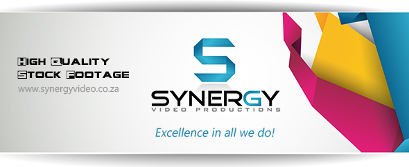 synergyvideoproductions