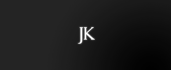 JordanK