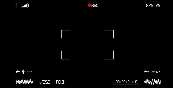 Screen camera скачать бесплатно - фото 9