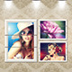 10 Beautiful Photo Template - GraphicRiver Item for Sale