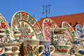 traditional Romanian pottery - PhotoDune Item for Sale