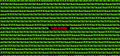 "PC alert displaying ""malware"" - PhotoDune Item for Sale"