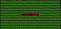 "PC alert displaying ""system error"" - PhotoDune Item for Sale"