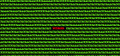 "PC alert displaying ""virus"" - PhotoDune Item for Sale"