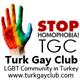turkgayclub