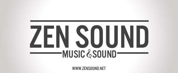 Zensoundborder