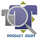 Product Zoom - ActiveDen Item for Sale