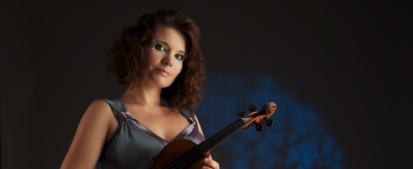 violin_maestro