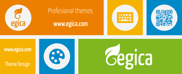 Egica-envato-wordpress-prestashop-theme-design