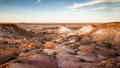 Breakaways Coober Pedy - PhotoDune Item for Sale