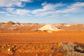Coober Pedy - PhotoDune Item for Sale