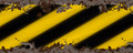 yellow black stripes - PhotoDune Item for Sale
