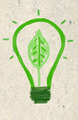 green eco energy concept - PhotoDune Item for Sale