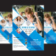 Flyer Sport & Promotions - GraphicRiver Item for Sale