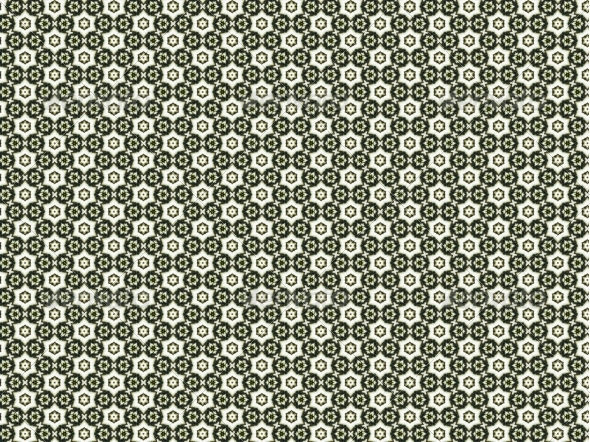 GraphicRiver Vintage Shabby Background with Classy Patterns 4608890