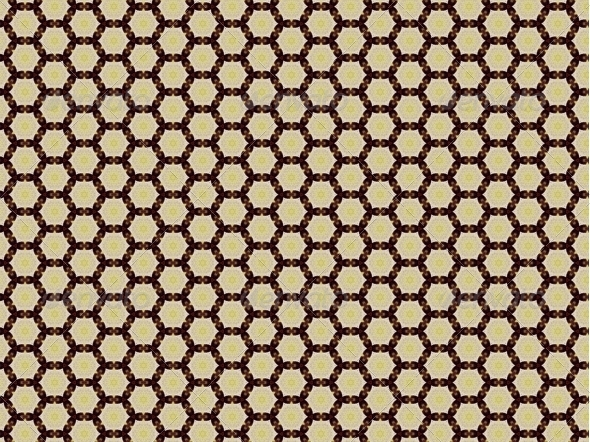 GraphicRiver Vintage Shabby Background with Classy Patterns 4609054