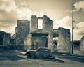 Vengeance act of war - PhotoDune Item for Sale