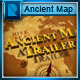 Ancient Map Trailer