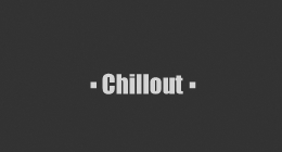Chillout/Lounge/Downtempo
