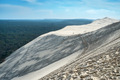Great Dune of Pyla - PhotoDune Item for Sale