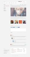 11_portfoliosingle.__thumbnail