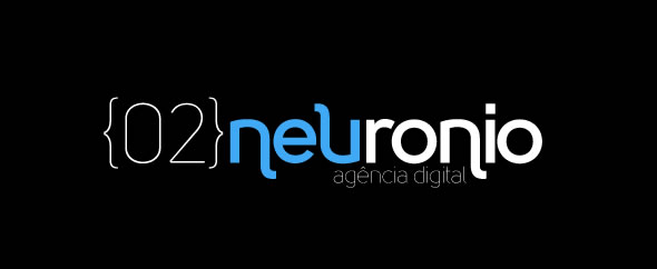 Header02neuronio