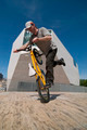 Bmx training - PhotoDune Item for Sale
