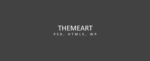 themeart_wp
