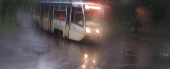 tramway11
