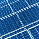 Photovoltaic Solar Panels - PhotoDune Item for Sale