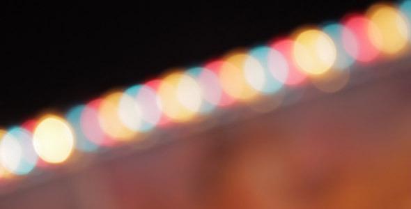 Carnival Lights II